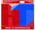 PCCC Hồng Tú